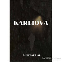 Karlıova-Mustafa Al
