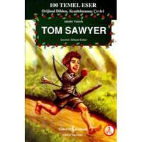 Tom Sawyer - 100 Temel Eser