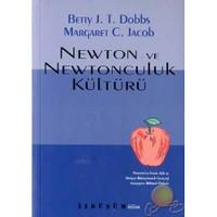 Newton Ve Newtonculuk Kültürü