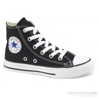 Converse Ct As Core HI Spor Ayakkabı