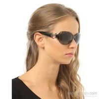 Exess E 1475 8081 Uo Kadın Güneş Gözlüğü