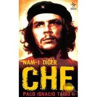 Nam-ı Değer Che