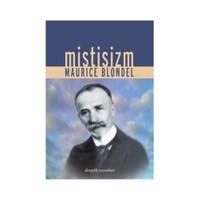 Mistisizm