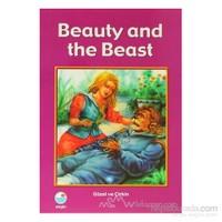 Beauty And The Beast-Kolektif