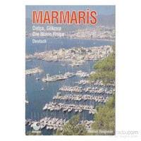 Marmaris (Deutsch)