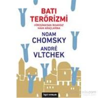 Batı Terörizmi