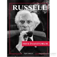 Neye İnanıyorum-Bertrand Russell