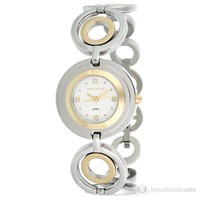 Ann Taylor AT701-01 Kadın Kol Saati