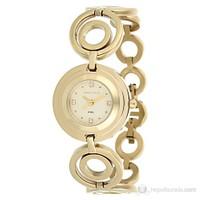 Ann Taylor AT701-02 Kadın Kol Saati