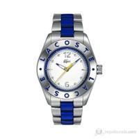 Lacoste 2000752 Kadın Kol Saati