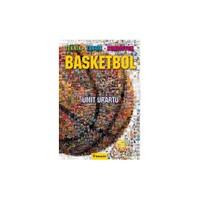 Basketbol: Teknik,taktik,kondisyon - Ümit Urartu