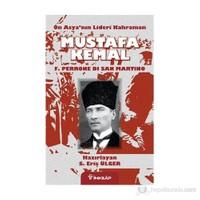 Ön Asya'nın Lideri Kahraman Mustafa Kemal