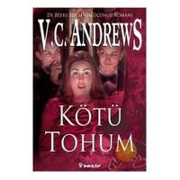 Kötü Tohum / Twisted Roots