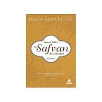 Hz. Safvan Bin Muattal-Hasan Basri Bilgin