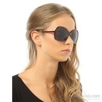 Exess E 1463 7862 Kadın Güneş Gözlüğü