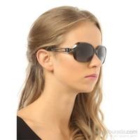 Exess E 1471 8081 Uo Kadın Güneş Gözlüğü