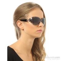 Exess E 1475 8048 Uo Kadın Güneş Gözlüğü