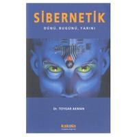 SİBERNETİK / DÜNÜ, BUGÜNÜ, YARINI