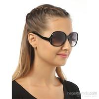 Oscar Oc 206 01 Kadın Güneş Gözlüğü