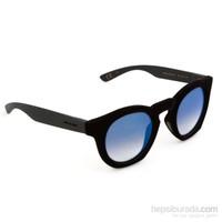 Italia Independent I0090Vıs.009.000 Kadın Güneş Gözlüğü