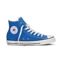 Converse Ct Hı Spor Ayakkabı