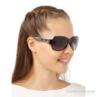 Oscar Oc 215 01 Kadın Güneş Gözlüğü