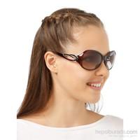 Oscar Oc 216 01 Kadın Güneş Gözlüğü