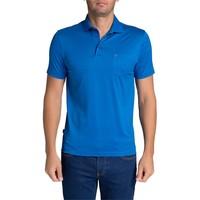 Pierre Cardin Sand T-Shirt