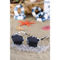 Silvio Monetti Kadın Güneş Gözlüğü Sm-1037R003