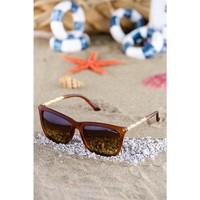 Silvio Monetti Kadın Güneş Gözlüğü Sm-1501R003