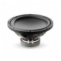 Focal Performance SUB P30 DB Subwoofer