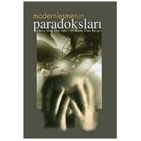 Modernleşmenin Paradoksları