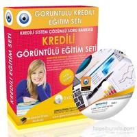 AÖF Türk Vergi Sistemi Çözümlü Soru Bankası