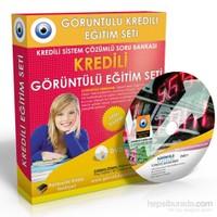 AÖF Türkiye Ekonomisi Çözümlü Soru Bankası