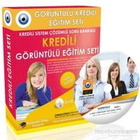 AÖF Kredili Sistem Türkiyenin Toplumsal Yapısı Eğitim Seti