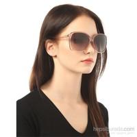 Exess E 1642 8583 Kadın Güneş Gözlüğü