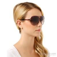Exess E 1647 7535 Kadın Güneş Gözlüğü