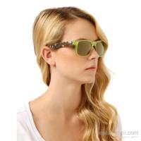 Exess E 1663 9274 Erkek Güneş Gözlüğü