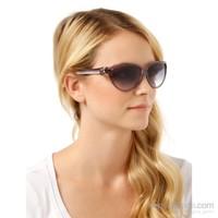 Exess E 1693 9033 Kadın Güneş Gözlüğü