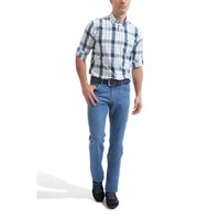 Pierre Cardin Denim Pantolon 50097035