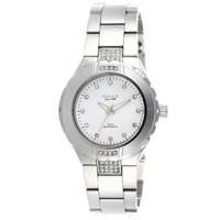 Omax 8651P36ı Kadın Kol Saati
