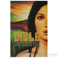 Dicle-Metin Aktaş