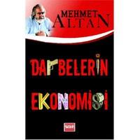 Darbelerin Ekonomisi