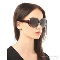 Exess E 1635 7865 Kadın Güneş Gözlüğü
