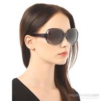 Exess E 1635 8061 Kadın Güneş Gözlüğü