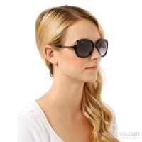 Exess E 1640 1250 Kadın Güneş Gözlüğü