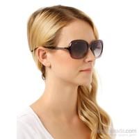 Exess E 1640 7535 Kadın Güneş Gözlüğü