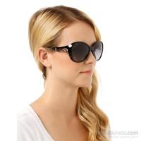 Exess E 1641 1250 Kadın Güneş Gözlüğü