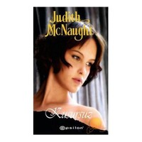 Kusursuz - Judith McNaught