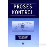 Proses Kontrol-Mustafa Alpbaz